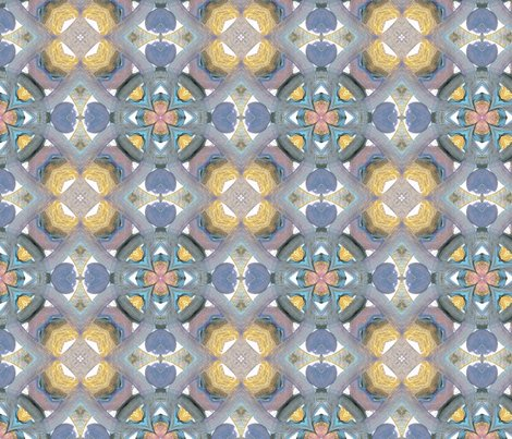 Tiling_colour_abstract_003_8_shop_preview