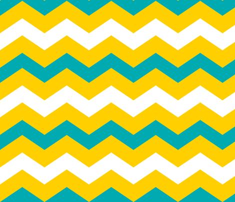 Chevy Sunny fabric by natitys on Spoonflower - custom fabric