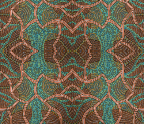 rsz_above-beyond_6 fabric by nancy_hayes on Spoonflower - custom fabric