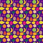 Fruitbowl-purple_shop_thumb