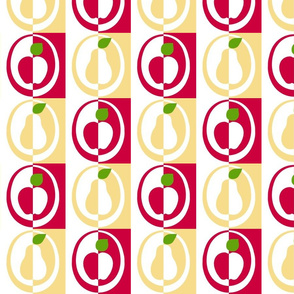 modern_apple_and_pear