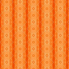 Batik_circle_orange