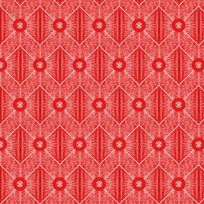 Batik_circle_close_red