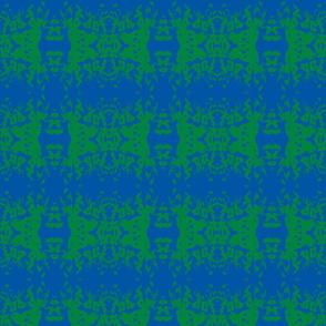 GRAFFITI_CLOSE_UP-ed-ch