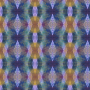 spraypaint_squares klaidescope