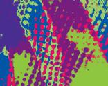Rspraypaint_squares_thumb