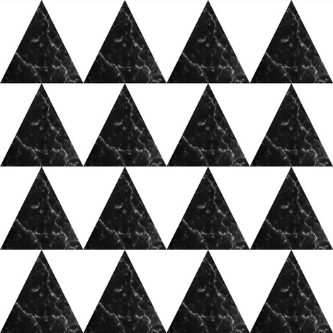 Rmarble_triangle_black_shop_preview