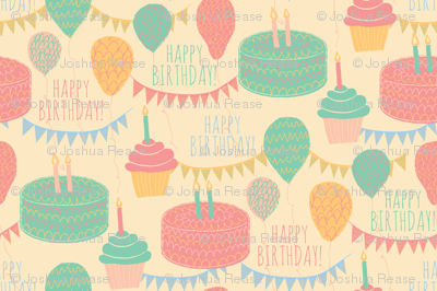 Rrrbirthday_preview