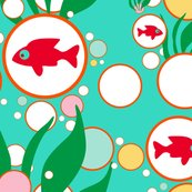 Fischepflanzblaumuster_shop_thumb