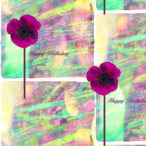 Rrrbirthday_wrap_shop_preview