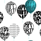 Rrrhappy_balloons_blue_white_shop_thumb