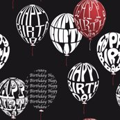 Rrhappy_balloons_black_red_shop_thumb