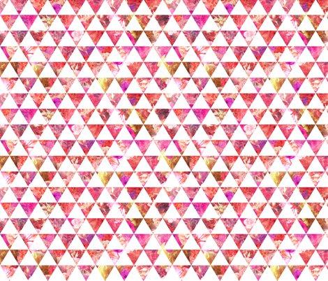 Rrfloral_flowww_pink_shop_preview
