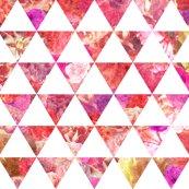 Rrfloral_flowww_pink_shop_thumb