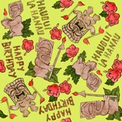 Rrrrtiki_birthday_pattern_shop_thumb