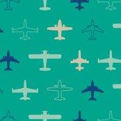 Airplanes-01_shop_thumb