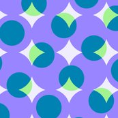 Rr0_fix_dots-purplegreenhugest_shop_thumb