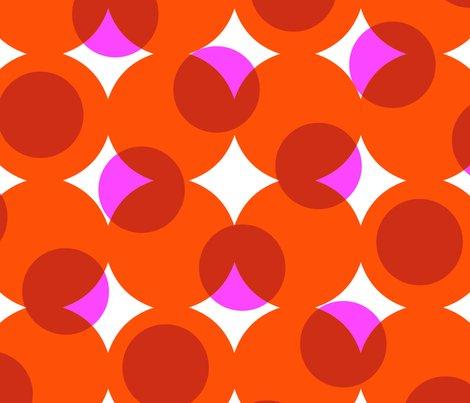 0_fix_dots-reds-hugest_shop_preview
