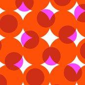 0_fix_dots-reds-hugest_shop_thumb