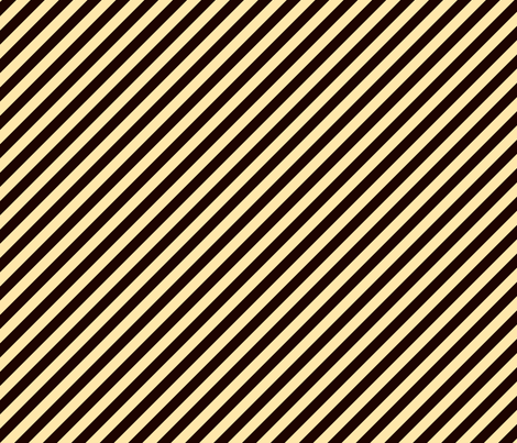 Southwestern Bars fabric by sugarxvice on Spoonflower - custom fabric