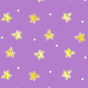 Wee Stars