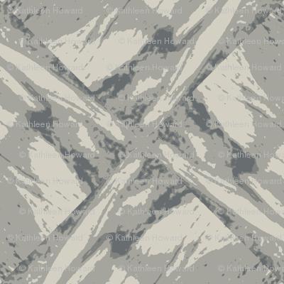 _Converging Frosty_Road_45_2x2_pinwheel_crop Picnik_collage-ch