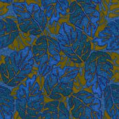 Rleaves_apart_parrish_blue_shop_thumb