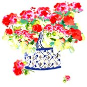Rrrrpink_geraniums_in_blue_and_white_basket_shop_thumb