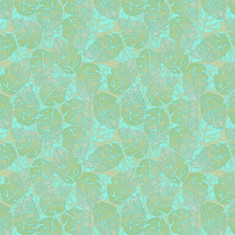 Rleaves_apart_turquoise_shop_preview