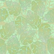 Rleaves_apart_mint_shop_thumb