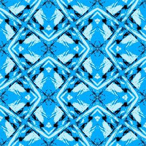 resized_blue_2031071_45_2x2_pinwheel_crop_frosty_road_Picnik_collage