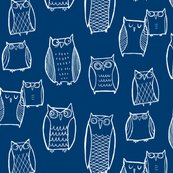Little_night_owl_navy_ground_shop_thumb