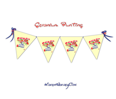 Rrrgeranium_bunting_for_party_comment_290574_thumb