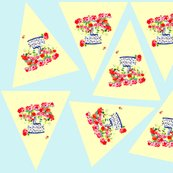 Rrrgeranium_bunting_for_party_shop_thumb