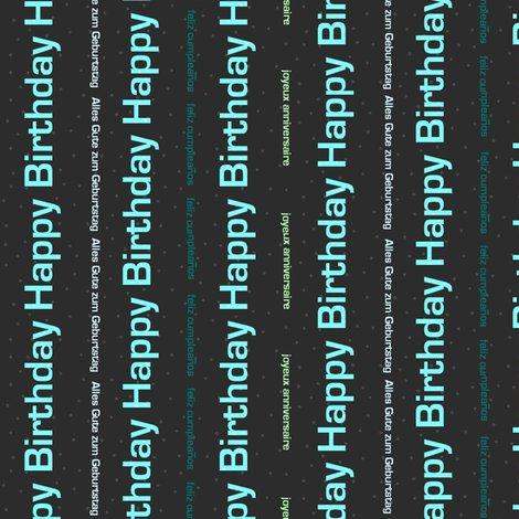 Rrhappy_birthday_world_shop_preview