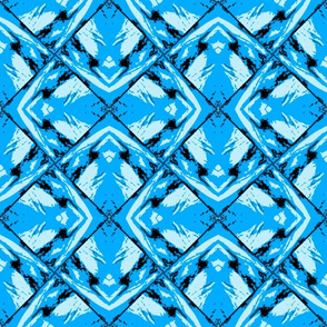 resized_blue_A_2031071_45_2x2_pinwheel_crop_frosty_road_