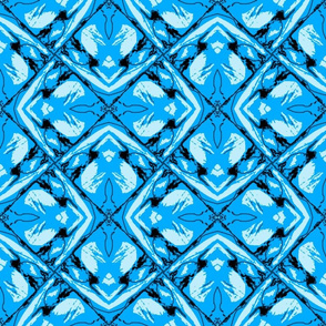 resized_blue_B_2031071_45_2x2_pinwheel_crop_frosty_road_