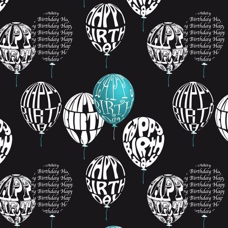 Rhappy_balloons_black_blue_shop_preview