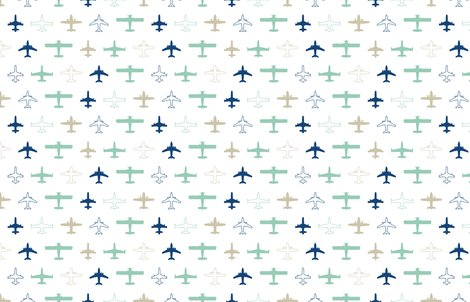 Rrrairplanes_2-01_shop_preview