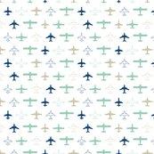 Rrrairplanes_2-01_shop_thumb