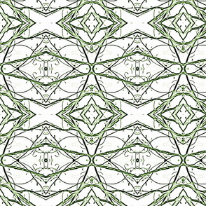 spring_branches_green_lace