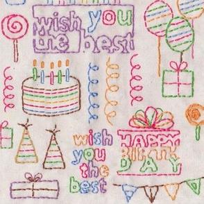 stitch_gift