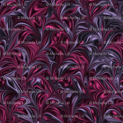 PM006-Swirl