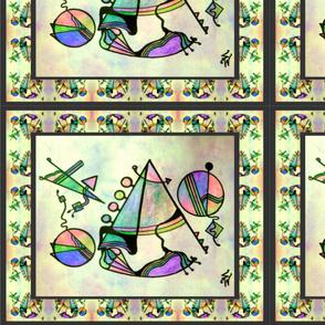 geometricstudy-FFA-3