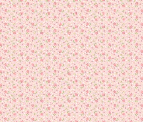 Little_floral.ai_shop_preview