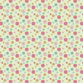 Buttons_Green