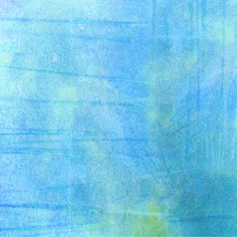 Batik Style 10 fabric by serendipitymuse on Spoonflower - custom fabric