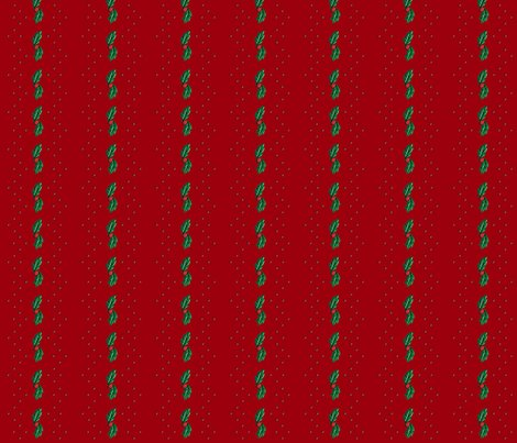 Holly_stripe_red_shop_preview