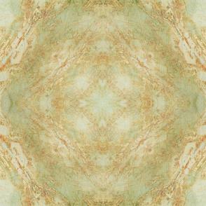 Batik Style 13
