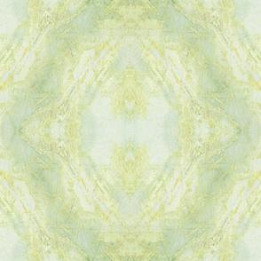 Batik Style 17
